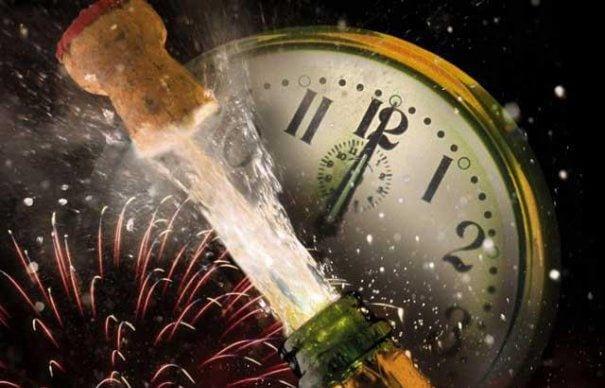 superstitii-de-anul-nou