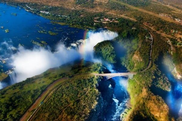 victoria-falls-zambia-and-zimbabwe-135-1_100_600