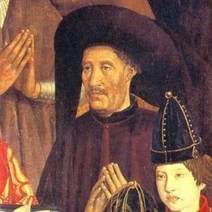 Momente de referință din istoria universală - Henric Navigatorul, pionierul  Portugaliei al timpurilor noi - Jurnal Spiritual