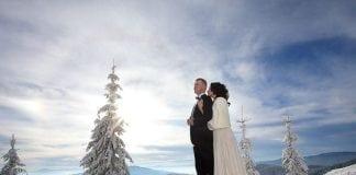 Image result for sfantul procopie si nunta