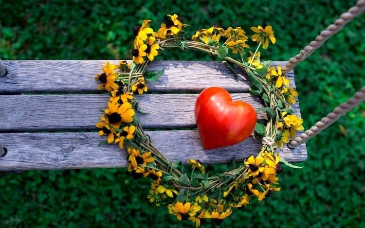 Mintea şi inima
