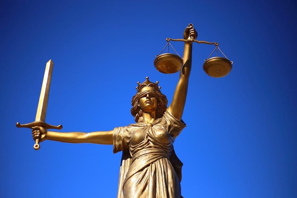 Iconomia dumnezeiască - nedreptatea