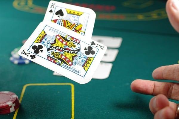 spray-ul împotriva dependenţei de jocuri de noroc