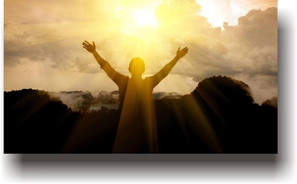 Răsplata divină