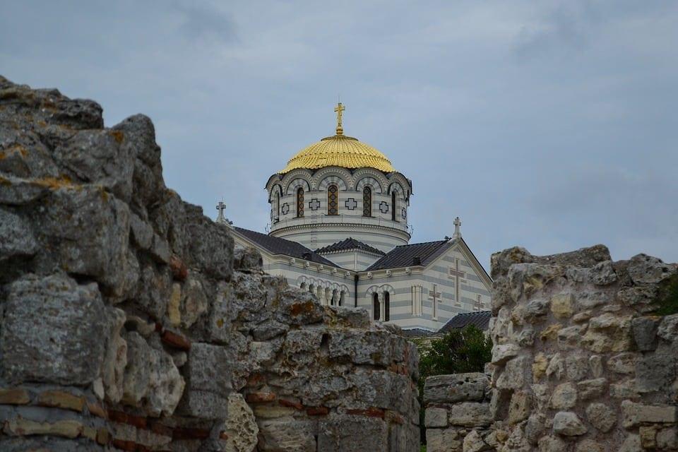 Despre credinţa ortodoxă