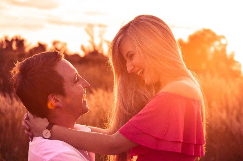 duhovnic cuplu fericit