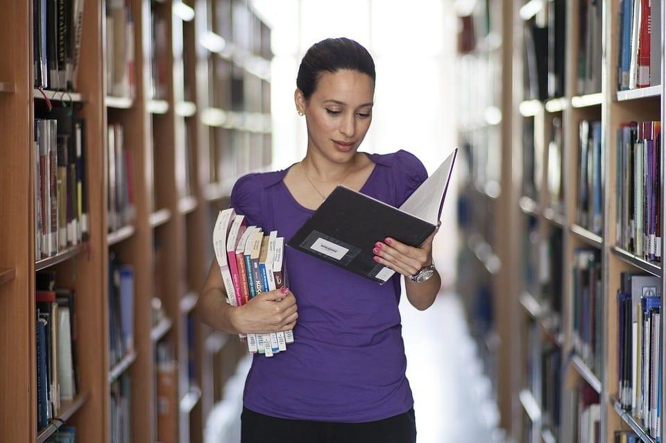 Patru instituţii de învăţământ superior din România, în topul universităţilor din UE
