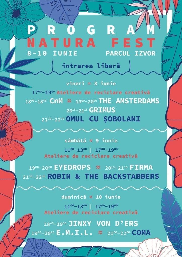 naturafest