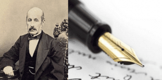 Petrache-Poenaru-inventatorul-stiloului
