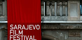 Festivalul Sarajevo