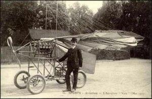 Aurel-Vlaicu-pionerul-aviatiei-romanesti