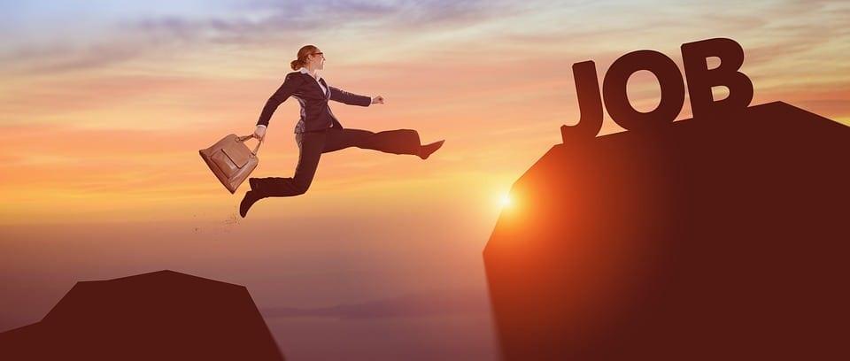 TOP 20 Cei mai doriţi angajatori din România
