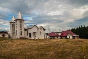 Manastire-Satra