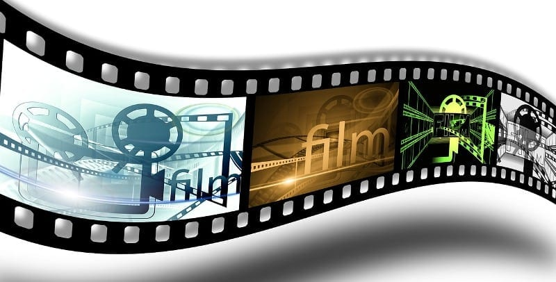 SEECS Short Film Fest: