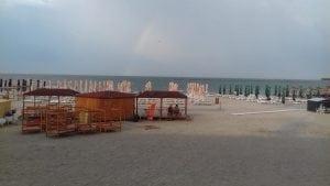 resort Mamaia