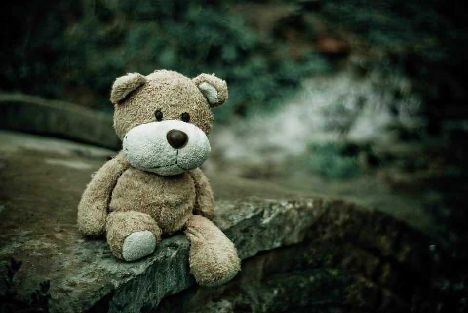 Egoistul – un veșnic nefericitși un sărac sufletește