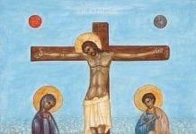 Cuvantul Ortodox-33 de ani