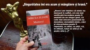 Maitreyi-IntoarcePagina.ro