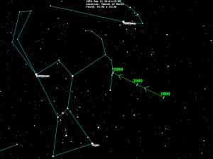 Cele 10 constelaţii principale