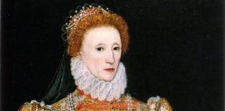 Ziua de Constanta -Elisabeta
