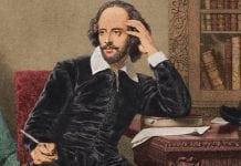 CECCAR Business Magazine-Shakespeare
