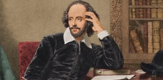 CECCAR Business Magazine-Shakespeare