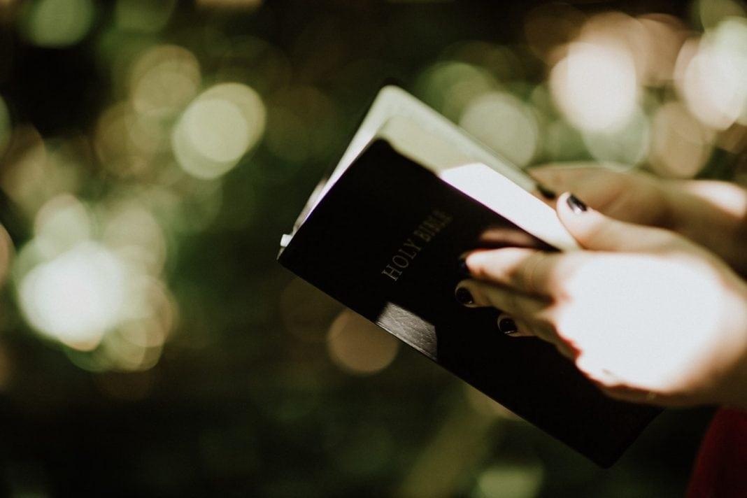 Dumnezeu nu iubește plângăcioșii, Dumnezeu îi are în brațe doar pe luptători!