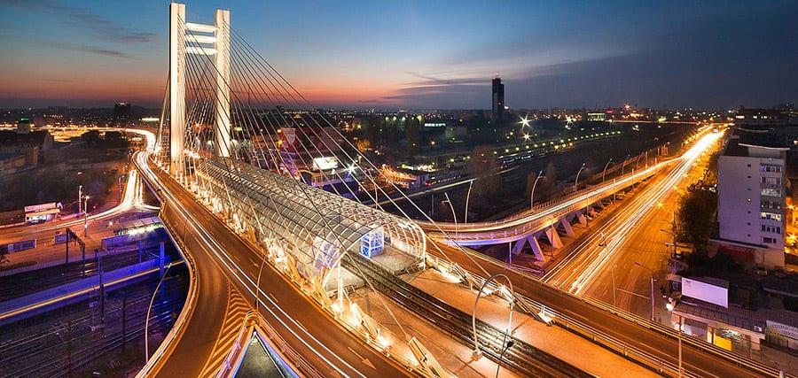 București foto