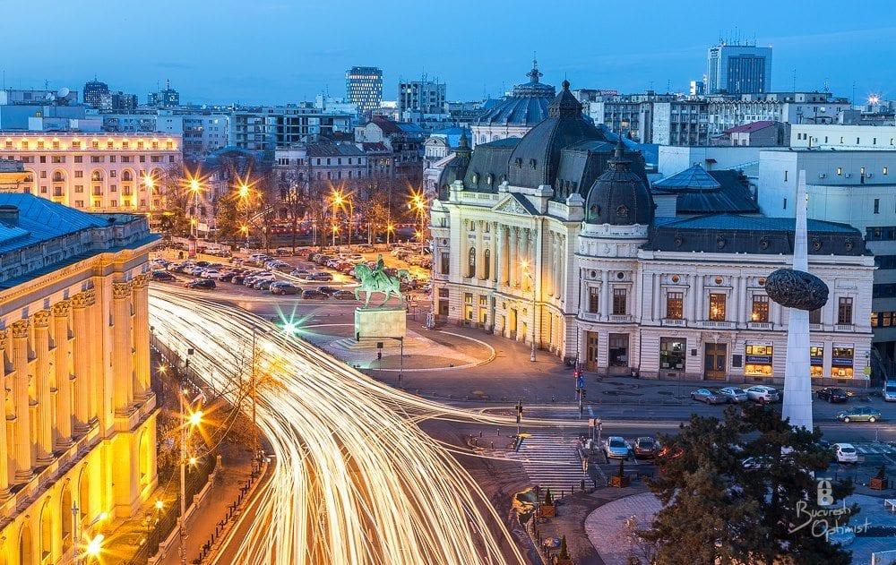 București imagine