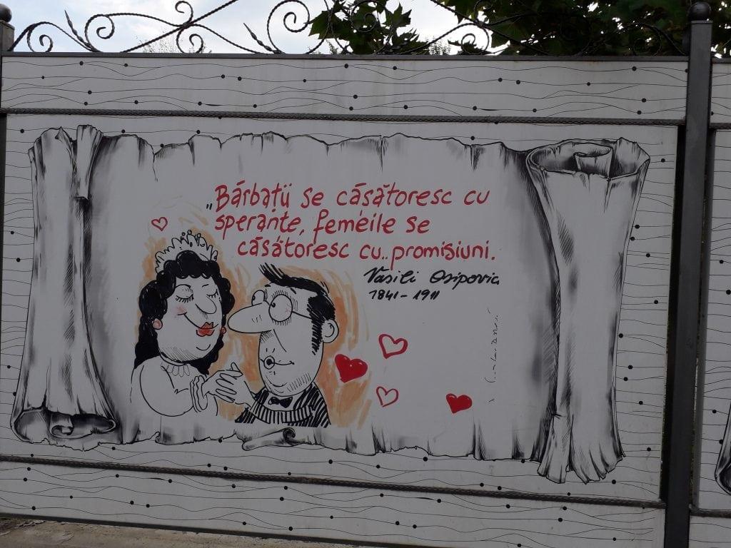 Bucureștii de altă dată