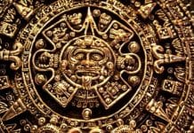 Azteci