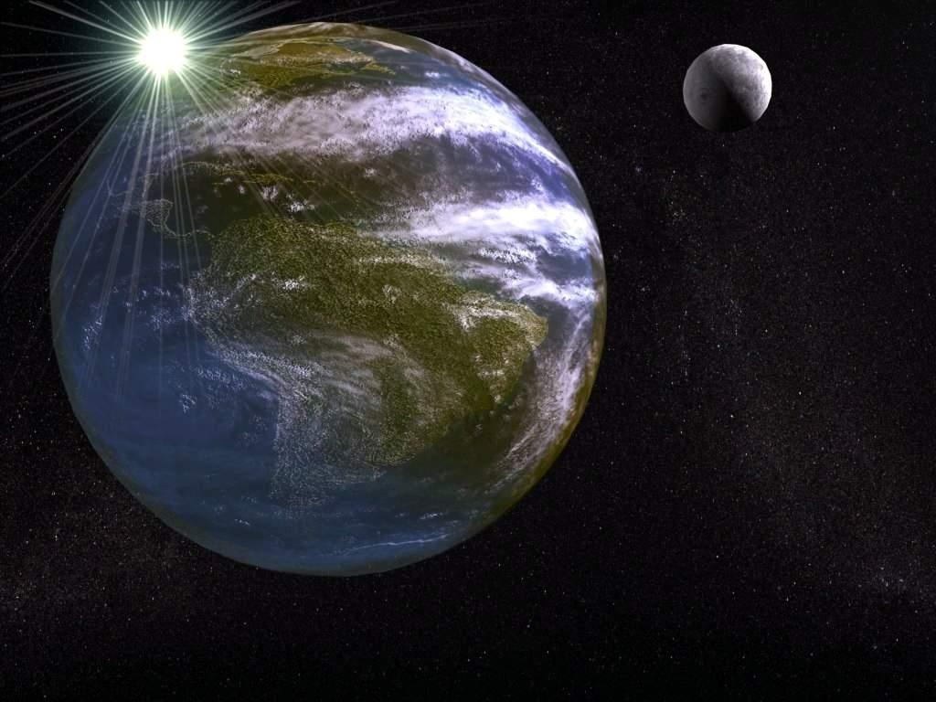 asoka-terra&m-Măsurarea câmpului magnetic