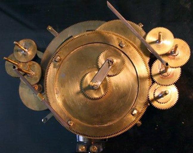 eproodos.gr- Calculator vechi