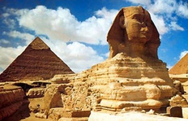 evz.ro- Descoperiri ale mumiilor