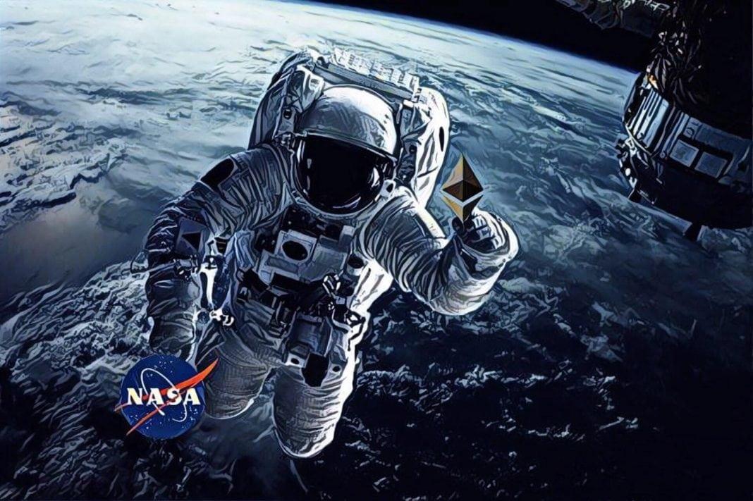 NASA, 60 de ani de la începerea activității: Pioneer 1, primul pas al omului pe Lună
