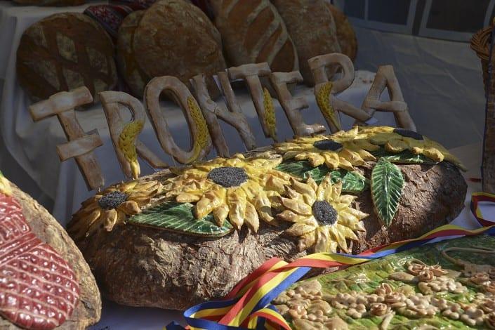 Produsele alimentare certificate calitativ