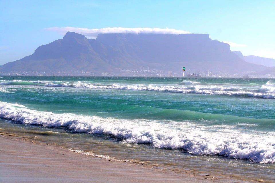 TOP 5 Minuni ale naturii care nu sunt în circuitele turistice