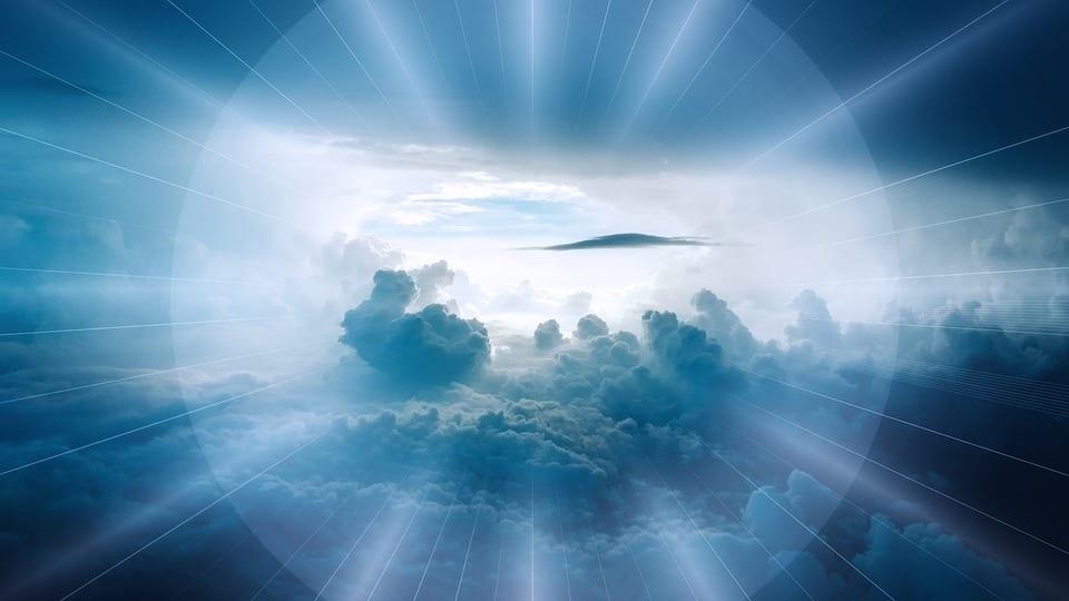 Dreptatea divină