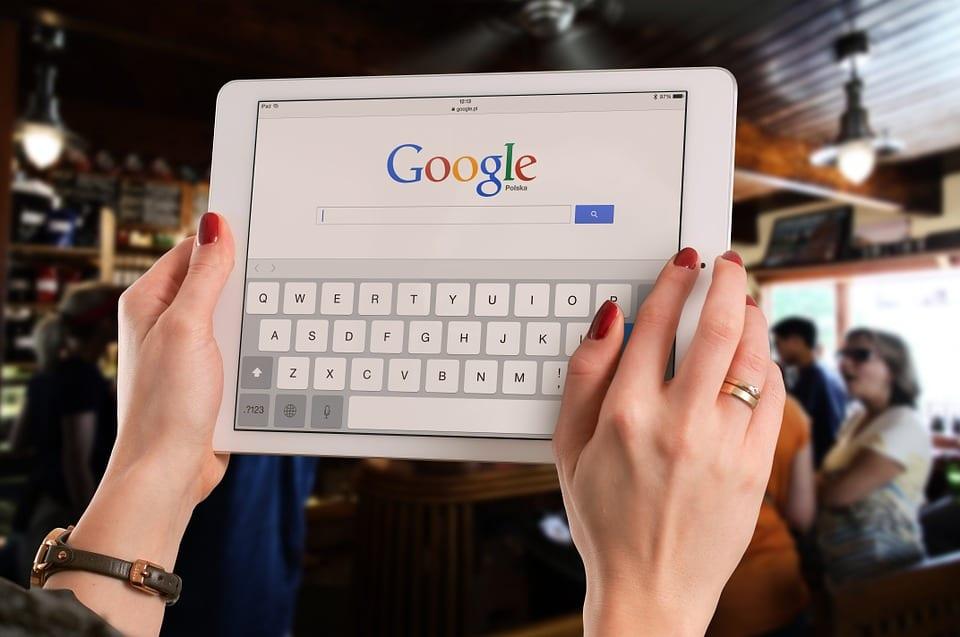 Discover feed, noua opțiune Google