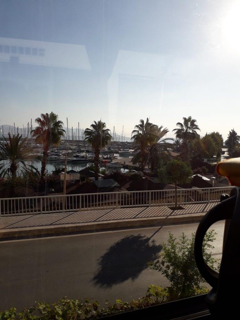 Antalya -Arhivă personală