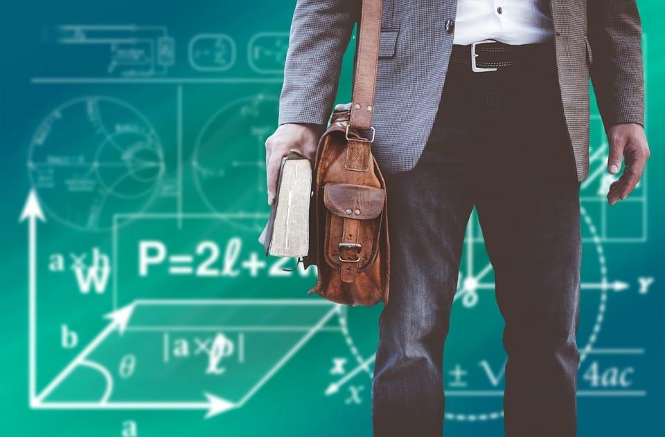 Salariile profesorilor