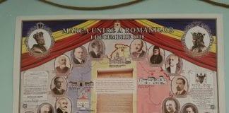 Centenar.Frontul secret al războiului pentru România Mare