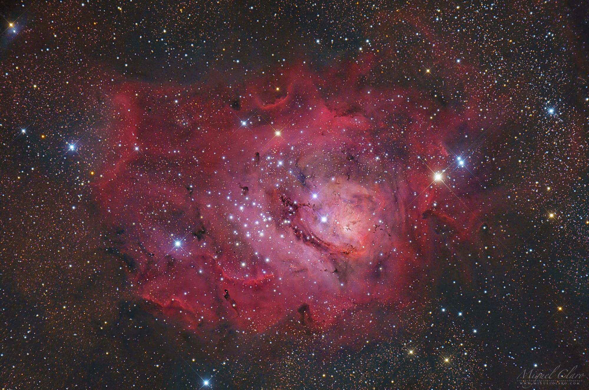 Galaxia Andromeda