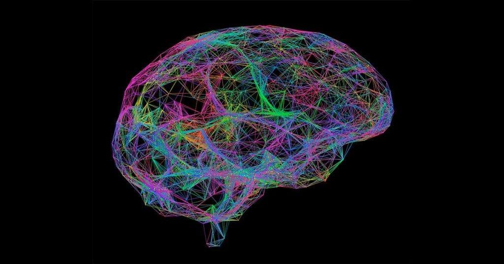 QBI - Alzheimer