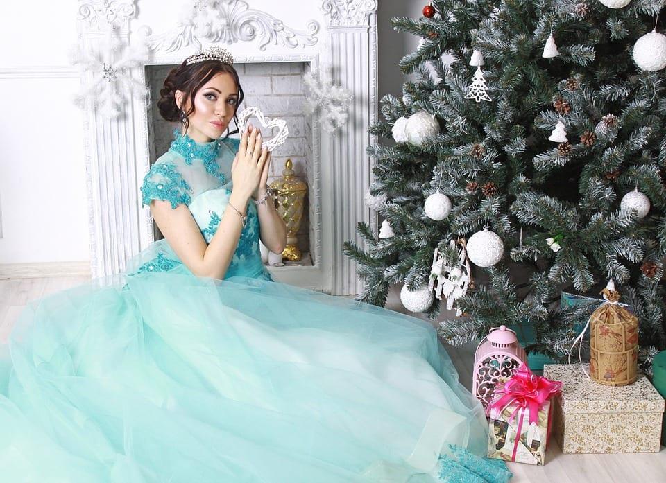 Cântece de Crăciun