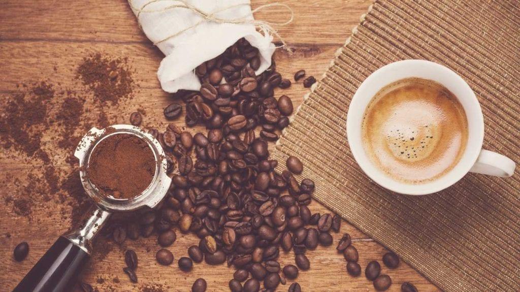 boli cardiovasculare cafea