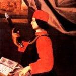 S-a întâmplat în 24 februarie 1463