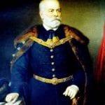 S-a întâmplat în 3 februarie 1870