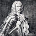 S-a întâmplat în 2 martie 1716