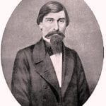 S-a întâmplat în 5 februarie 1851, 5/17